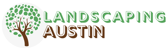 AUSTIN LANDSCAPING